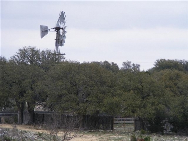 North Sutton Ranch Photo Thumbnail