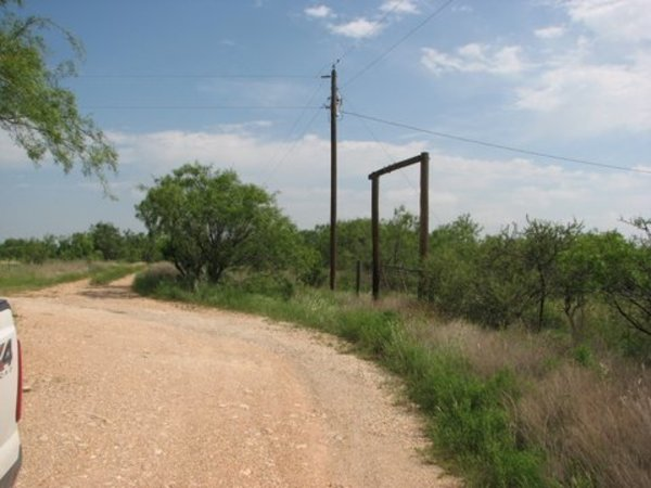 Antelope Creek Ranch Photo Thumbnail