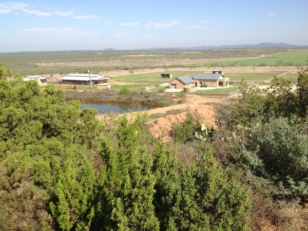 Cedar Mountain Horse Ranch Photo Thumbnail