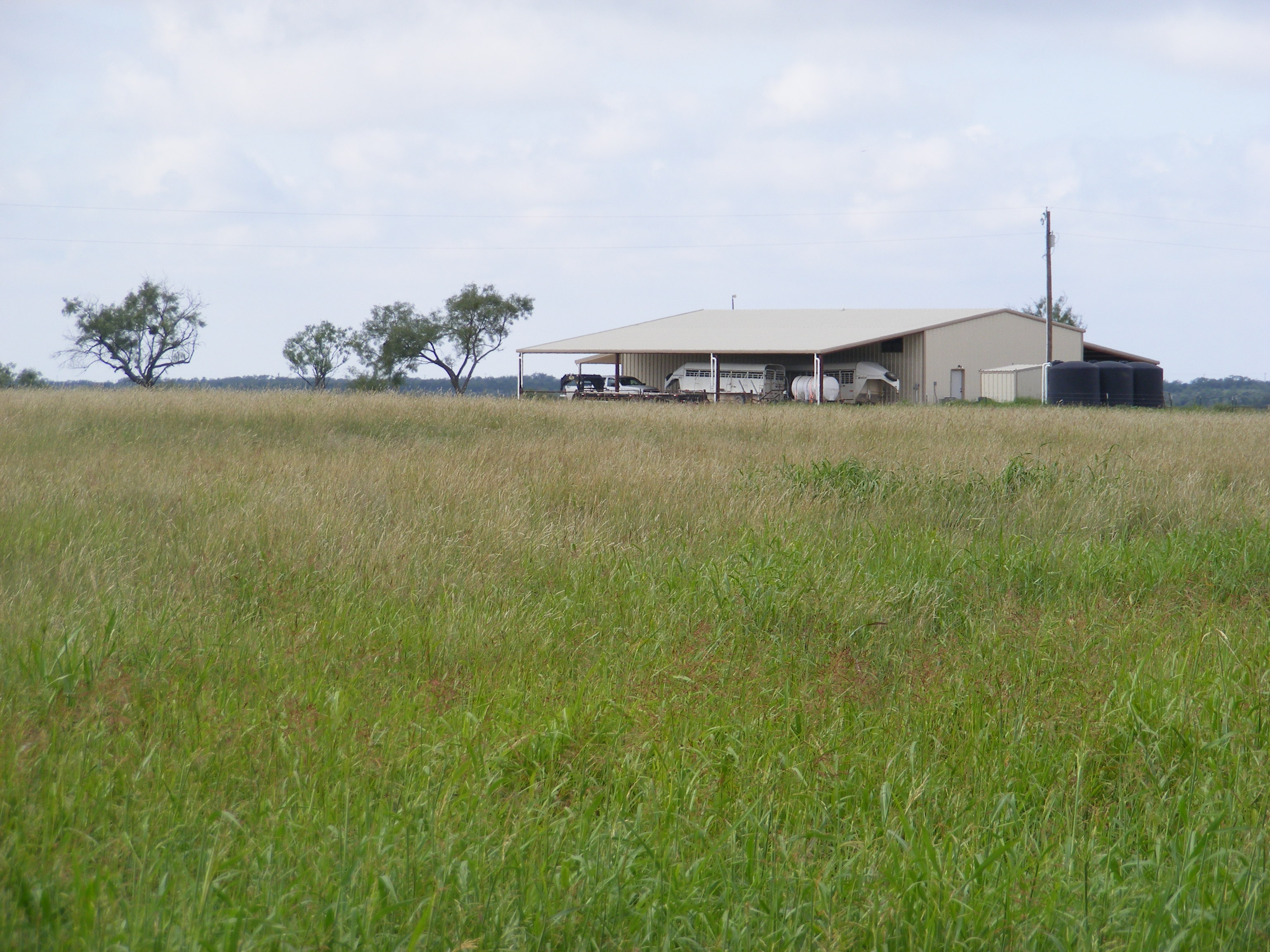Guerin Ranch w/house Photo Thumbnail
