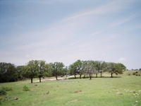 Kimble County Photo