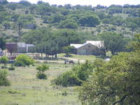 North Steen Ranch Photo